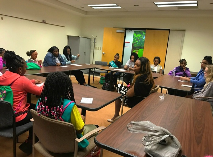 girl-scouts-speaking-event